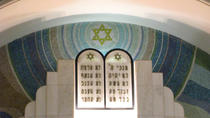 Private Rio Jewish Heritage Tour, Rio de Janeiro, Historical & Heritage Tours