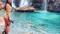 Private Shopping Tour: Finding the true Brazilian Bikini in Rio de Janeiro, Rio de Janeiro,...