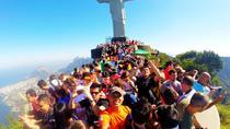 Private Tour: One Day in Rio de Janeiro, Rio de Janeiro, Private Sightseeing Tours