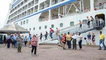 Private Transfer From Cruise Ship Pier To Manaus, Manaus, Private Transfers