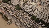 Rio de Janeiro - Architectural Tour : Copacabana Art Deco & The South Zone, Rio de Janeiro,...