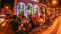 Rio de Janeiro Evening Bar Food Tour, Rio de Janeiro, Food Tours