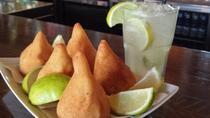Rio de Janeiro Food Tour: Mission Food and Drink, Rio de Janeiro, Food Tours