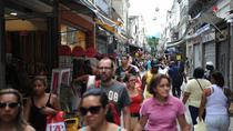 Saara Shopping District - the Best Spot for Bargain Hunters in Rio de Janeiro, Rio de Janeiro,...