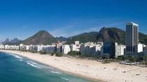 Shared Shuttle transfer Rio de Janeiro to Buzios, Rio de Janeiro, Airport & Ground Transfers