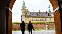Hamlet And Sweden Tour - Two countries in one day !, Copenhagen, Full-day Tours