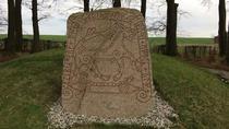 Vikings to Wallander - 2500 Years of Swedish History, Copenhagen, Full-day Tours