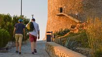 Longonsardo Tower: Entrance Ticket, Olbia, Cultural Tours