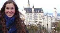 Neuschwanstein Castle Day Trip from Munich with Optional Hohenschwangau Castle Visit or Bike Tour,...