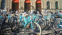 Superior 5 hour extensive Bike Tour of Munich, Munich, Bike & Mountain Bike Tours