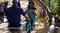 The Early Bird Bike Tour, Munich, Bike & Mountain Bike Tours