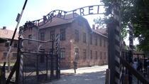 Auschwitz-Birkenau and Wieliczka Salt Mine Guided Tour from Krakow, Krakow, Day Trips