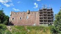 Doune Castle tour - Private tour of three castles, Edinburgh, Attraction Tickets