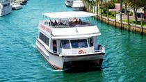 Riverfront Cruises Venice of America Tour, Fort Lauderdale
