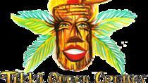 Tikki Queen Dinner Cruise, Fort Lauderdale, Dinner Cruises