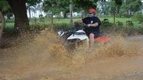 4 WHEELS ATV Tours, Punta Cana, 4WD, ATV & Off-Road Tours