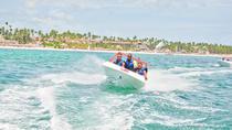Speed Boat Tour, Punta Cana, Jet Boats & Speed Boats