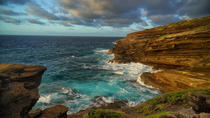 Oahu Island Photography Tour, Oahu, Photography Tours