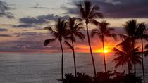Sunset Photo Tour on Oahu, Oahu, Photography Tours