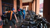 Tour By Motorcycle & New Experience, Marrakech, Motorcycle Tours