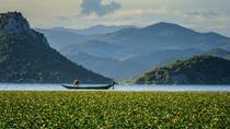 Piece of history- Cetinje, National Park Skadar lake with lunch and boat ride, Podgorica,...