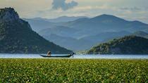 Wine tasting and magical tour from Kotor, Budva, Tivat (Lovcen,Skadar lake), Kotor, Wine Tasting &...