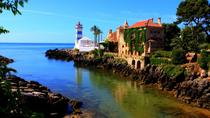BEST Half-Day Private Tour to Estoril, Cascais and Cabo da Roca, Cascais, Private Sightseeing Tours