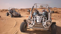 2 Hours Buggy Ride in Agadir, Agadir, 4WD, ATV & Off-Road Tours