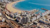 Agadir City Discovery, Agadir, Day Trips