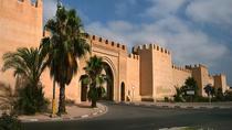Agadir day trip to Taroudant & Tiout, Agadir, Day Trips