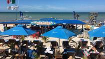 Silcer All Inclusive Beach Club, Progreso, Ports of Call Tours