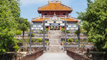 Full day Hue city from Hoi An, Hoi An, Full-day Tours