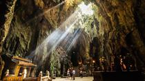 Half day Marble Mountains and Monkey Moutains, Hoi An, Day Trips
