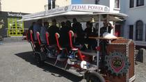 Pedal Power Pub Crawl, Galway, Bar, Club & Pub Tours