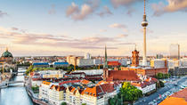 Berlin WelcomeCard All Inclusive: attrazioni di Berlino e trasporti pubblici, Berlin, Attraction Tickets