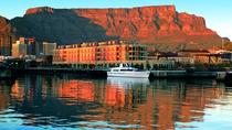 Cape Town City Pass including Hop-on-Hop-off tour, Cape Wheel & Table Mountain, Cape Town, ...