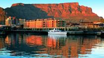 Cape Town City Pass including Two Oceans Aquarium and District Six Museum, Kapstaden