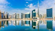 Dubai City Pass, Dubai, Sightseeing Passes