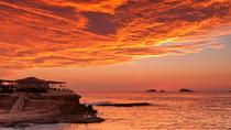 AMAZING SUNSET - LUXURY TOYS BEACH AND CAVE TOUR - ALL INCLUDED, Ibiza, Other Water Sports