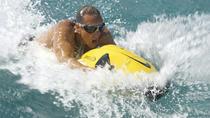 Ibiza Seabob Rental, Ibiza, Waterskiing & Jetskiing