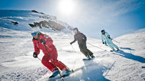 Ski or Snowboard Rental Package from Interlaken, Interlaken, Ski & Snowboard Rentals