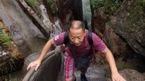Huangshan& Ancient Hongcun village Private tour Pick up &Drop off at Hangzhou, Hangzhou, Private...