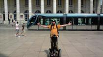 2-Hour Bordeaux Segway Tour, Bordeaux, null