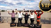 2-Hour Bordeaux Segway Tour, Bordeaux, Cultural Tours