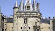 Bordeaux Segway Tour