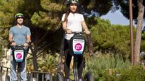 Bordeaux Segway-Tour, Bordeaux, Segway-Touren