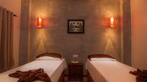 Aroma Swedish massage, Siem Reap, Day Spas