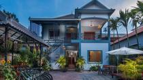 Cool Sense Spa & Wellness, Siem Reap, Day Spas