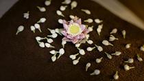 Warm Coconut Massage, Siem Reap, Day Spas