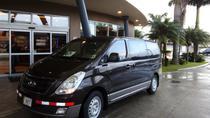 Transfer to Los Sueños Marriot Playa Herradura from San Jose or Airport, San Jose, Airport &...